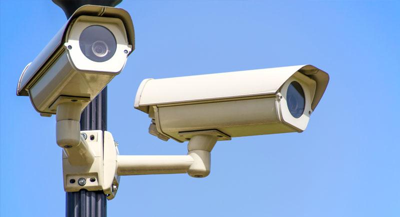 [LT-Pulso] Los países que han modernizado sus legislaciones, apuntando a la prevención, han logrado robustecer sus sistemas de seguridad