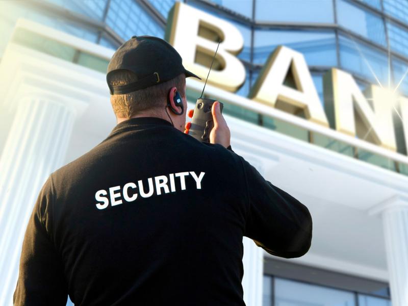 [El Heraldo El Diario del Maule Sur] Gremio de Seguridad Privada denuncia colapso del sistema y advierte inminente escasez de guardias
